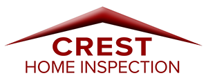 Home Inspectors Fort Worth